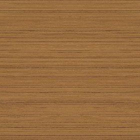 Teakholz textur  Textures Texture seamless   Oak teak finish fine wood texture ...