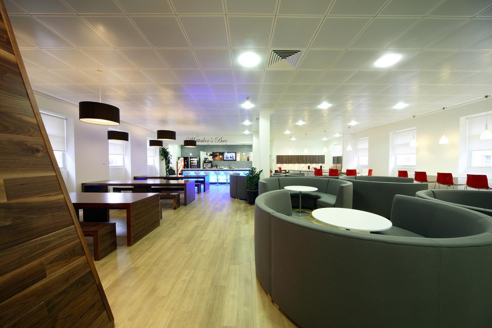 Inspirational Office Design Office Design Office Inspiration Design