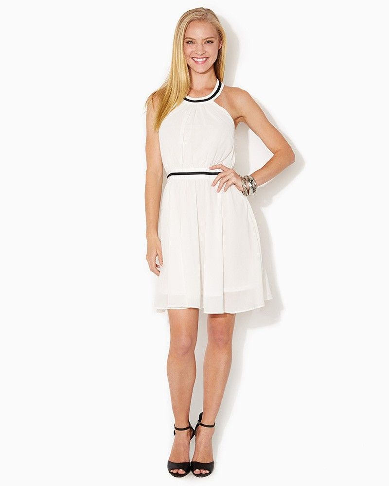 Black and white styling ever after pinterest ivory black and
