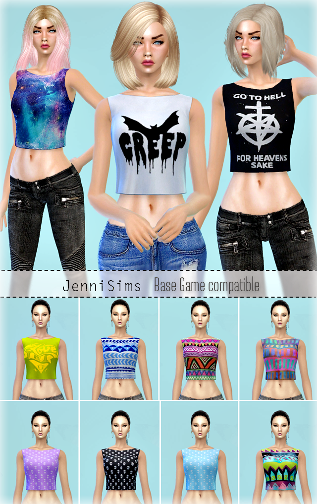Lana Cc Finds The Sims 4 Roupas Roupas Sims With over 100,000 mods and cc creations to choose from, you're bound to found what you're looking for! lana cc finds the sims 4 roupas