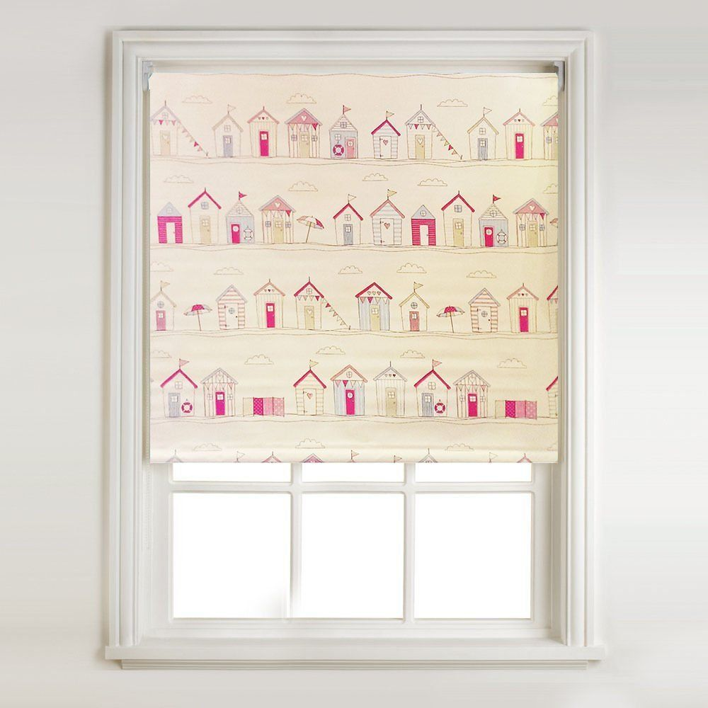 sliding track amazon window glass door for panel curtain treatments doors rod plantation shutters blinds kitchen diy