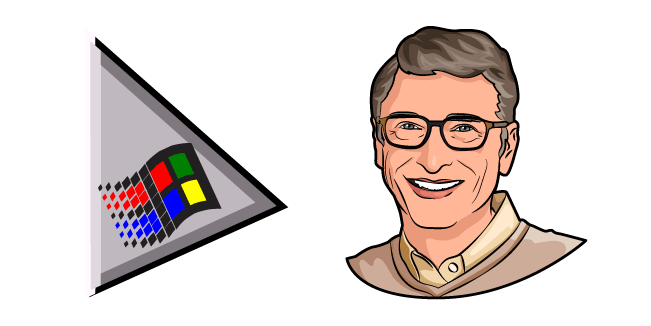 Bill Gates Bill Gates Dropping Out Of College Famous People