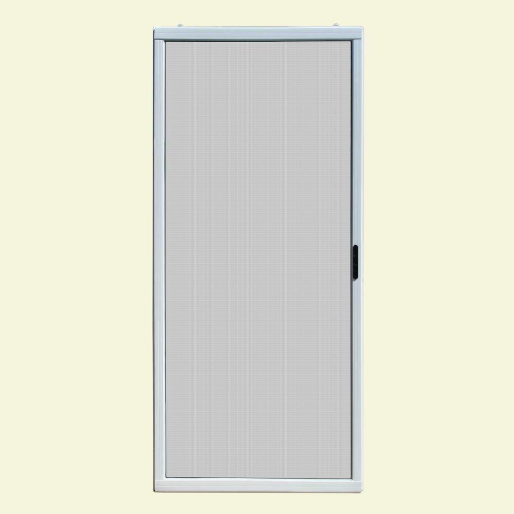 x sliding screen door thefallguyediting