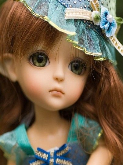 Best And Cute Baby Doll Barbi Doll Images Love Is Everything Cute Dolls Beautiful Barbie Dolls Beautiful Dolls