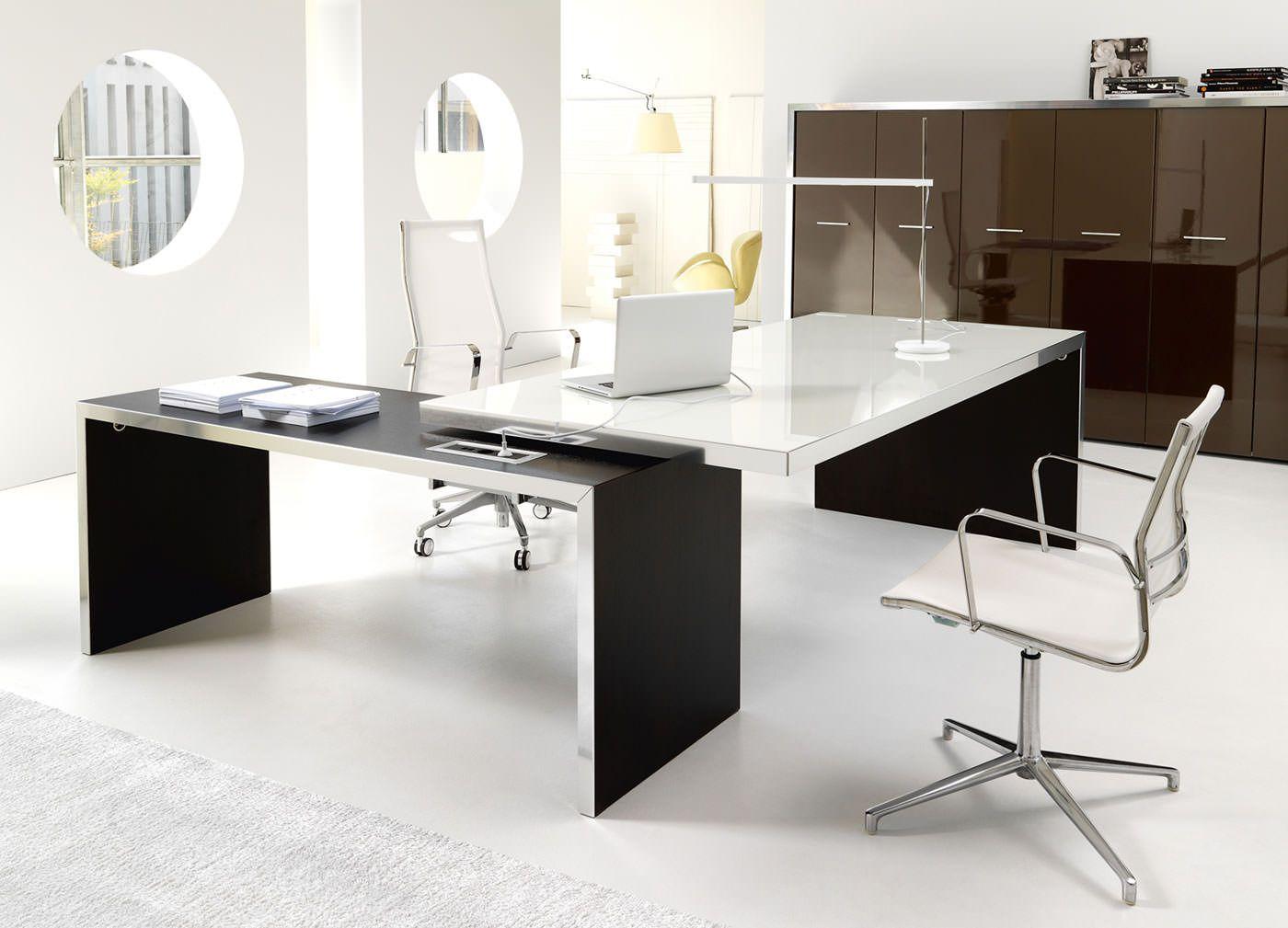 Mobili Per Ufficio : Mobili per ufficio wing ivm office : ivm office office pinterest