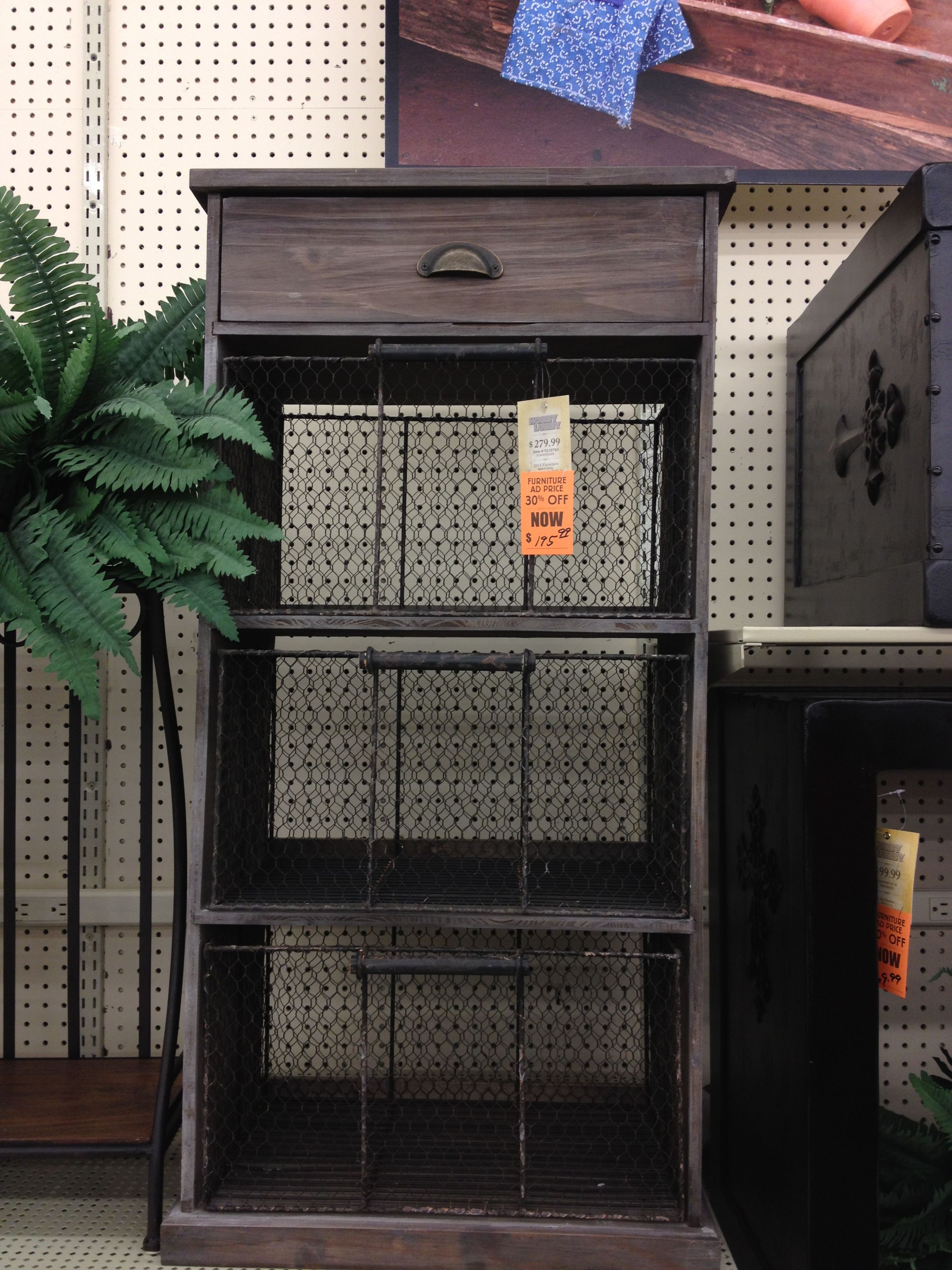 Hobby lobby home furniture joy studio design gallery for Home furniture online store