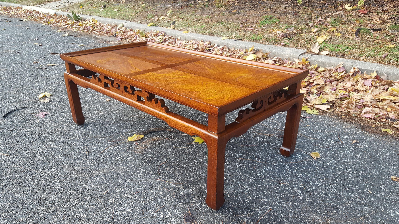 SOLD sold SOLD Vintage Lane Furniture Hollywood Regency ...