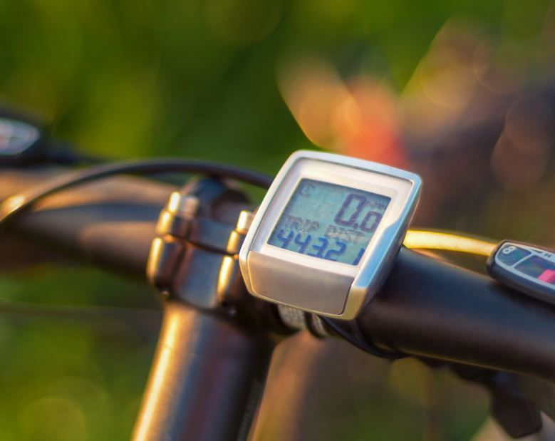 The 10 Best Bike Computer In 2020 Recommended By Users With