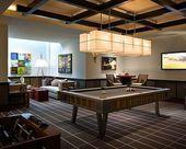 Photo of 21 Amazing and Unbelievable Recreational Room Ideas,  #Amazing #ideas #Recreational #recreati…