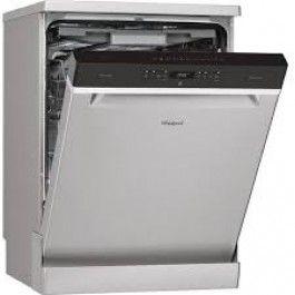 lavastoviglie 14 coperti 3 cestelli classe A+++AA