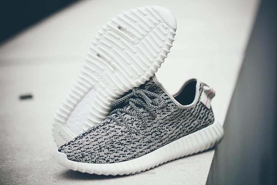 Yeezy shoes price, Yeezy, Adidas yeezy