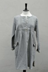 b984a8d258c Beautiful Linen Clothes from Europe and beyond | Fashiony stuff ...