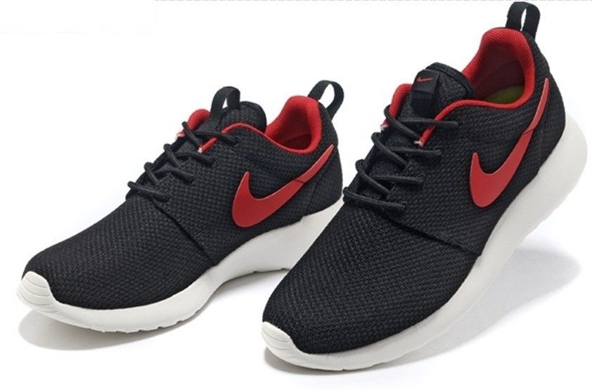 2013 Nike Roshe Men Run Shoes Breathable For Summer What Id Wear