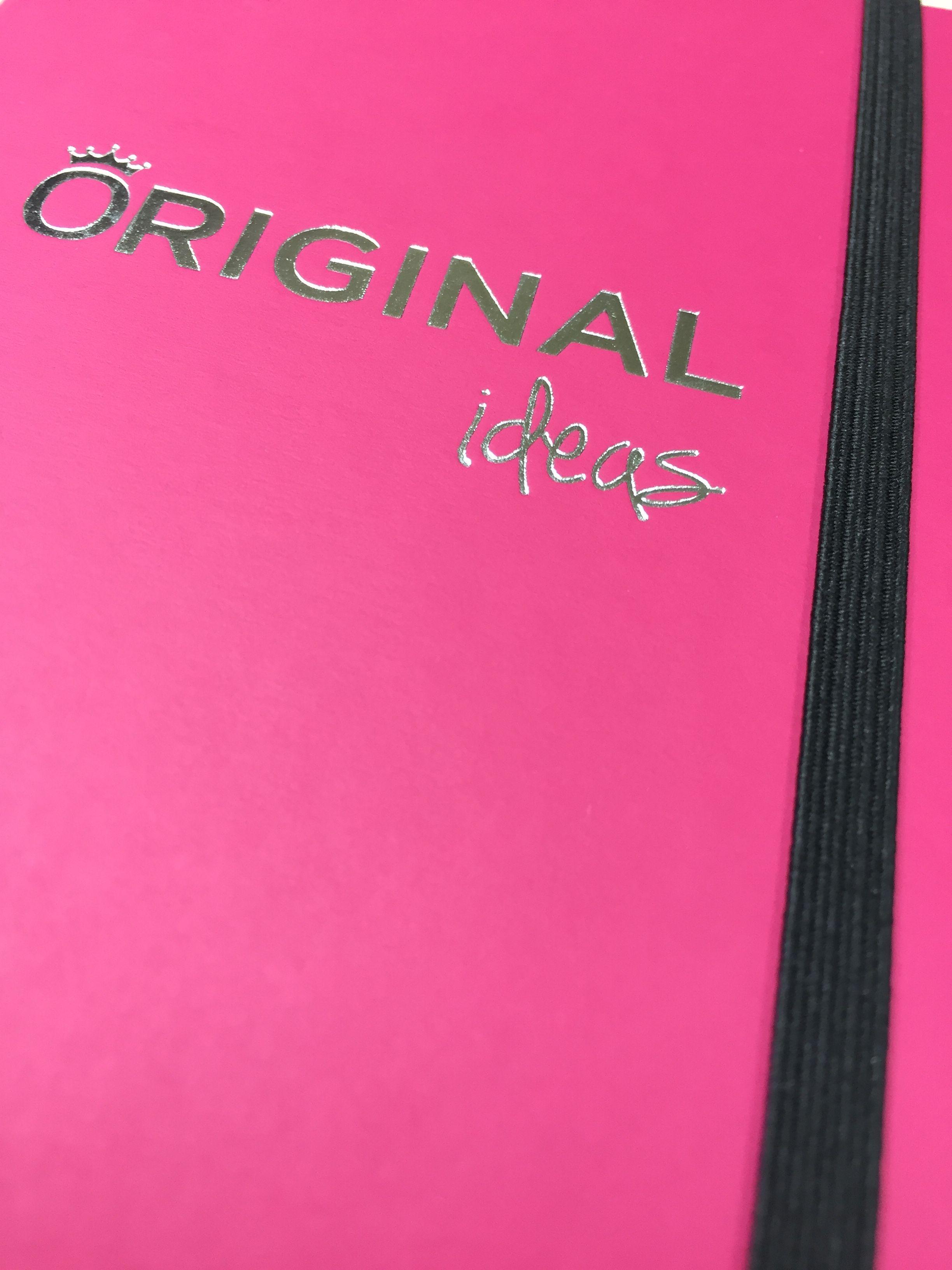 Pin en Notebooks