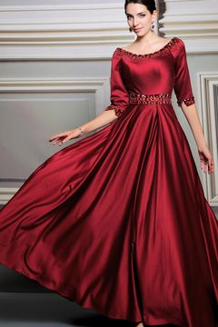 Occasion Dresses - fitgown - Page 12