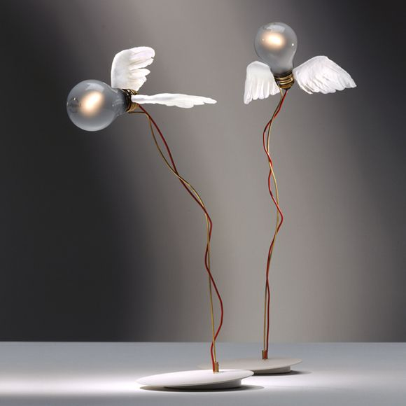 Lucellino Table Lamp Amazing Ideas