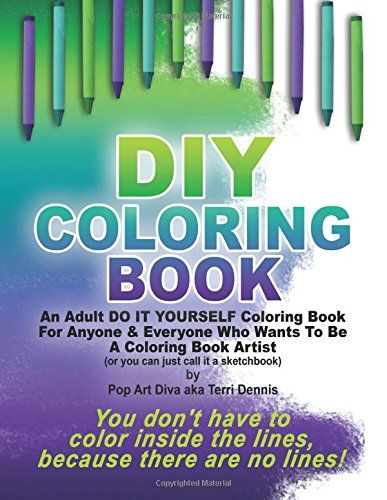 Diy coloring book a do it yourself coloring book sketch https diy coloring book a do it yourself coloring book sketch https solutioingenieria Choice Image