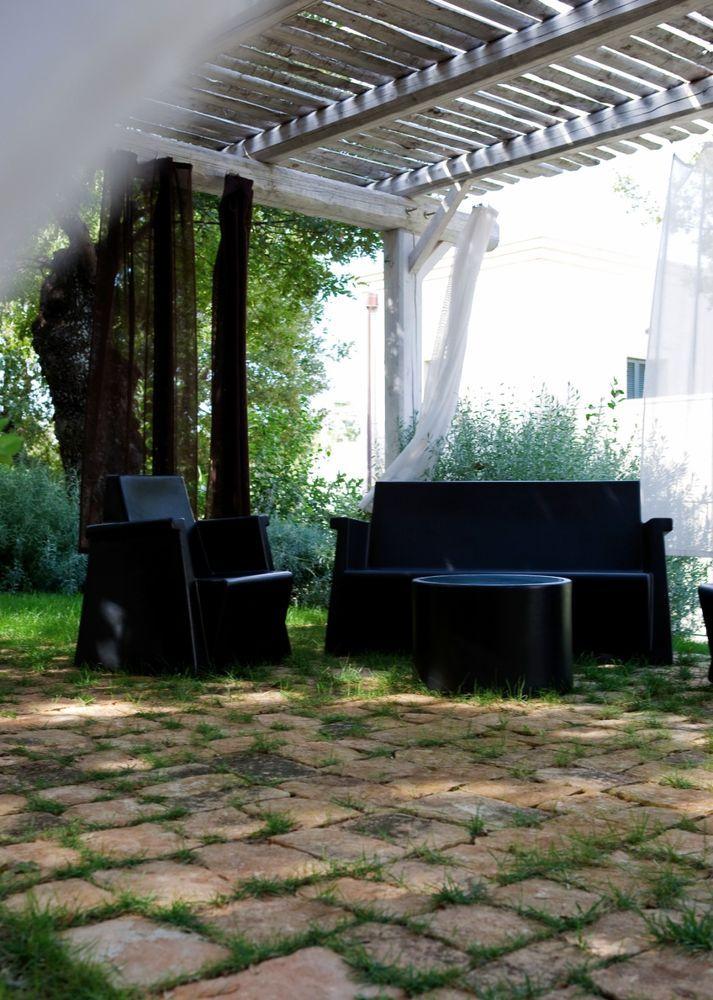 Mobilier De Terrasse Pour Bar Mobilier Restaurant Mobilier Professionnel Mobilier