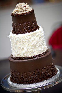 Bride And Groom Cake Together Cake Wedding Cakes