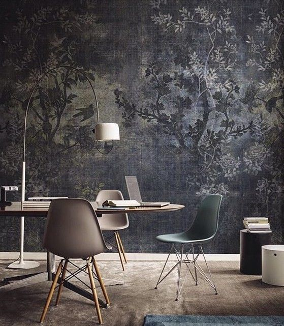 wallpaper home interior wall and deco midsummer deco and. wallpaper home interior    100 images   wallpaper wallpaper