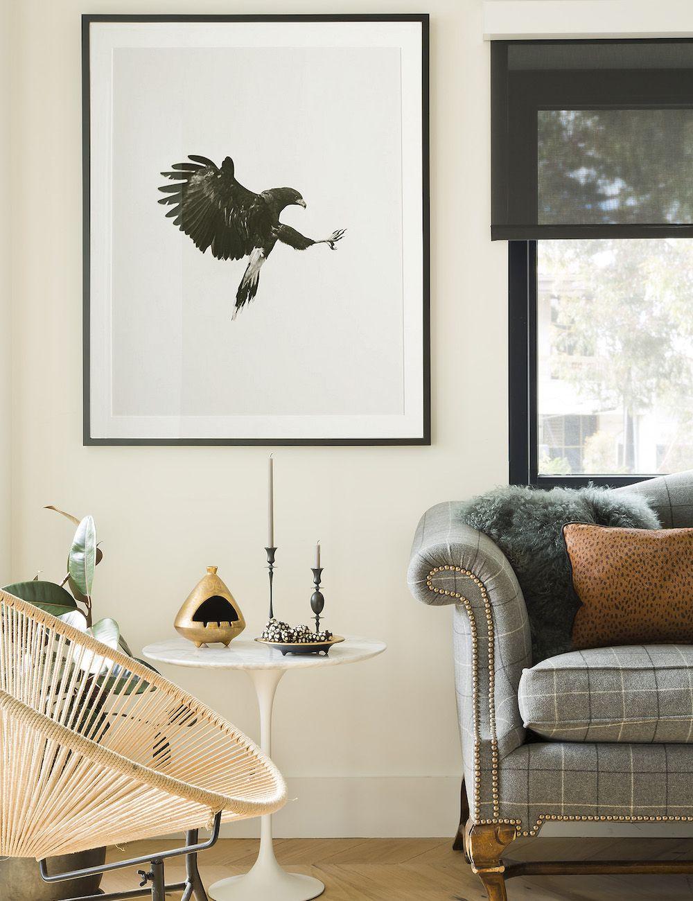 Los Angeles Interior Design Firm   PASTEL ID