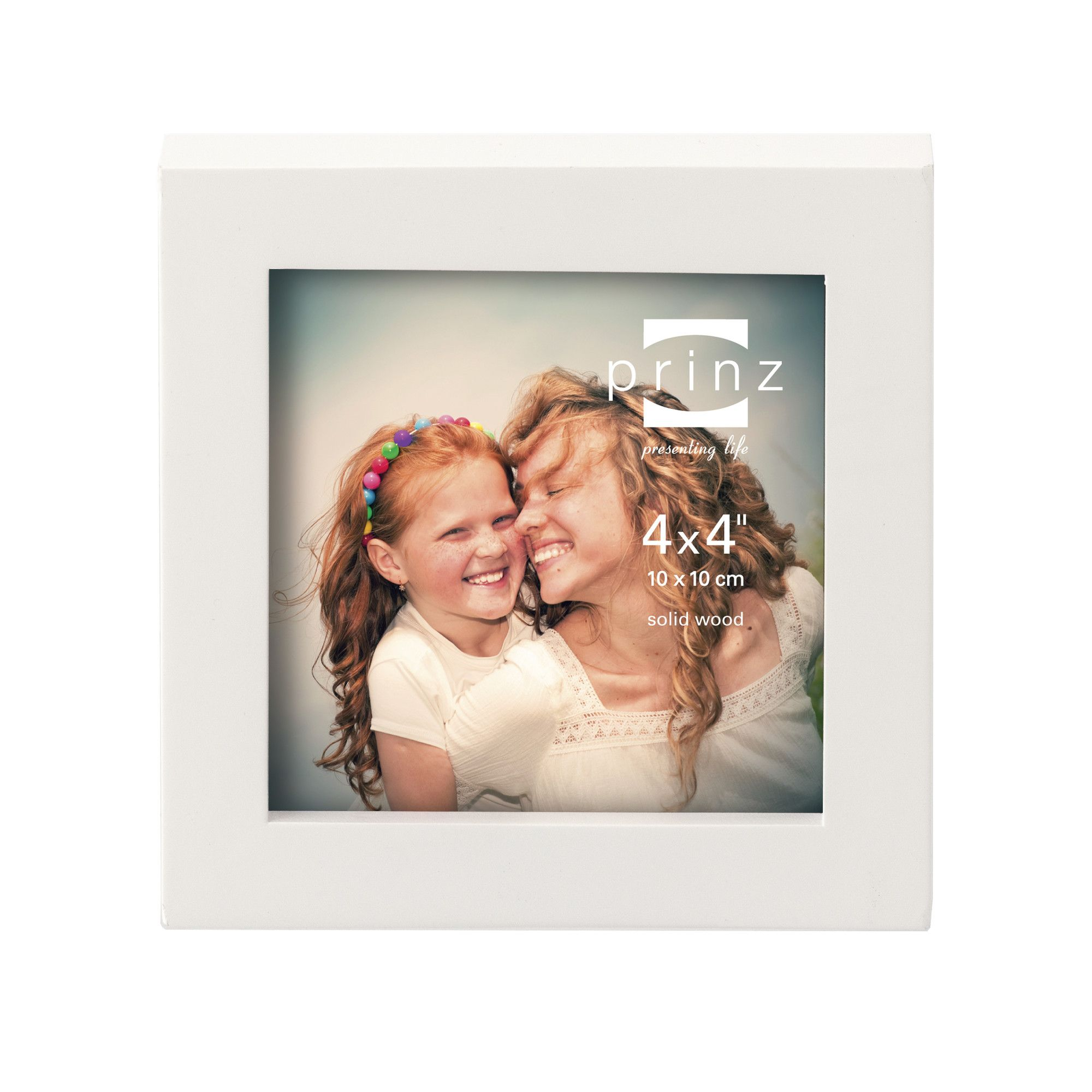 Mercer Wood Picture Frame | Products | Pinterest | Wood pictures and ...