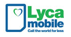 Free SIM cards from Lyca Mobile