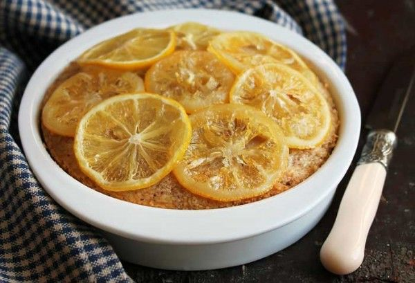 olive_oil_clementine_cake