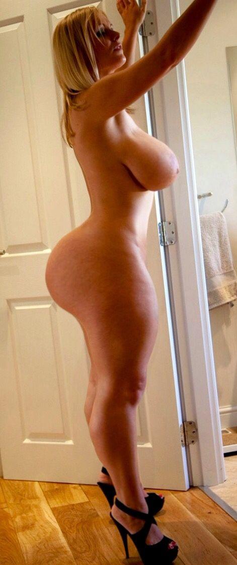 Big boob porn nude pussy twinkle khanna pic photo