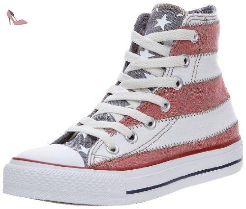 Converse Sp Chuck Mode Taylor All F Hi Baskets Star Mixte Usa rrw7Rpq
