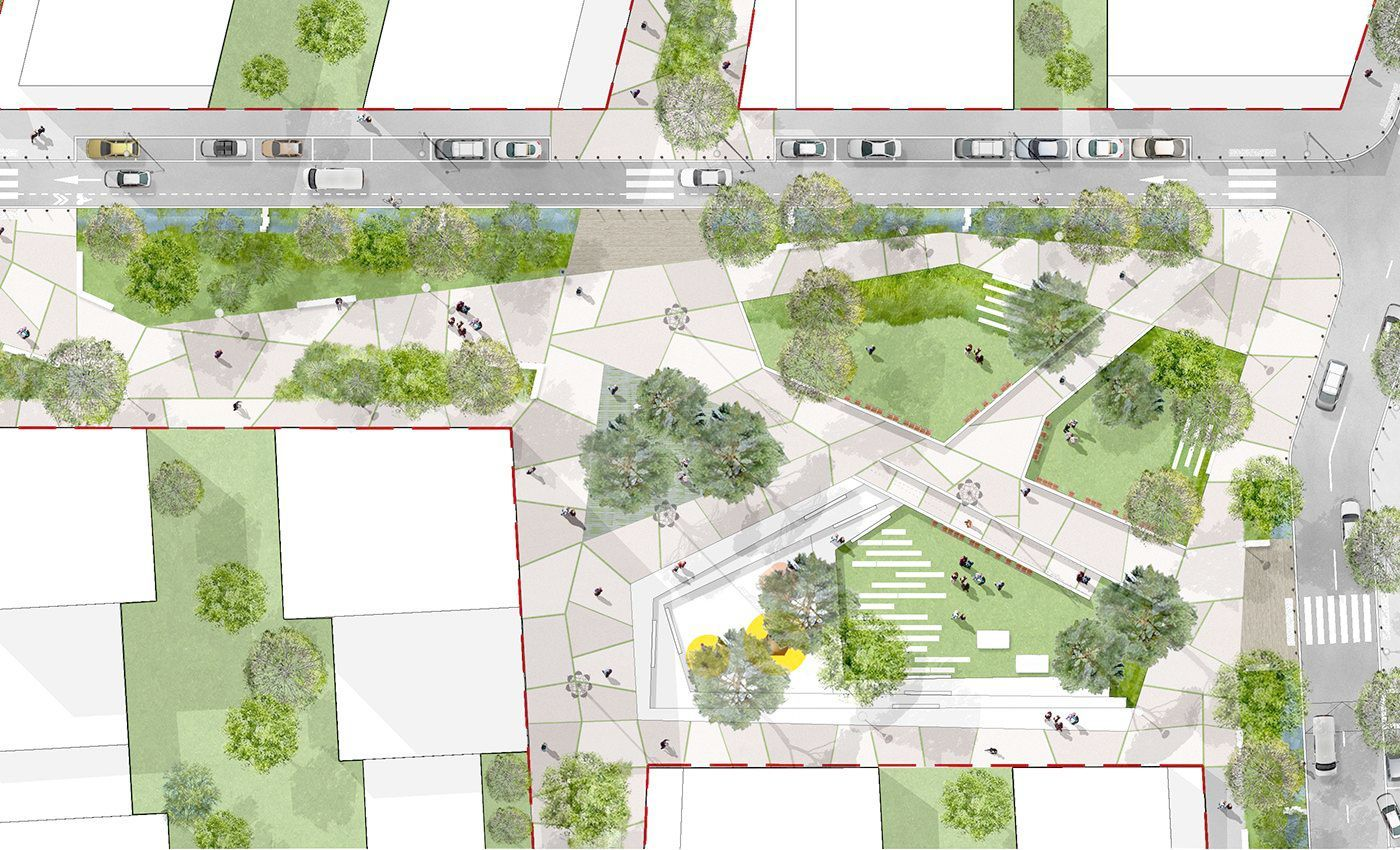 Landscape architect jobs reno not landscape gardening on