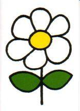 Bloemen Dubbele Kaarten Wenskaarten Dick Bruna Postkaarten