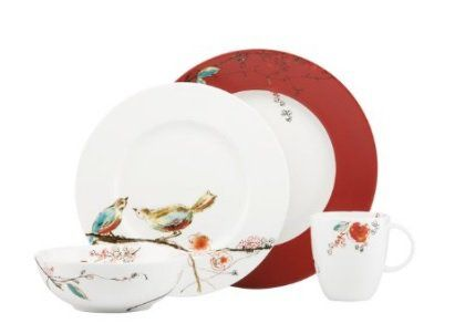 5 Great Lead Free Dinnerware Brands Made In The Usa Christmas