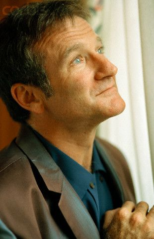 american actor robin williams 42 17290664 rights managed stock photo corbis celebs i. Black Bedroom Furniture Sets. Home Design Ideas