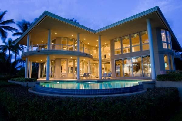 Beautiful Mansions For Sale homes for sale in france | buy sell homes international/houses for