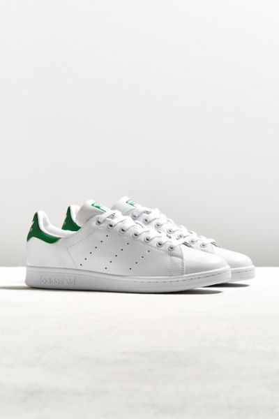 adidas classic chaussures