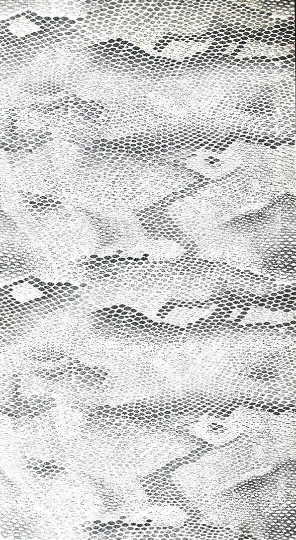 Http Www Google Nl Blank Html Pop Art Wallpaper Print Design