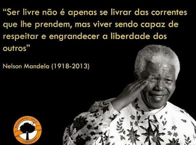 Blogue Do Lado Avesso 2011 Dia Da Consciência Negra