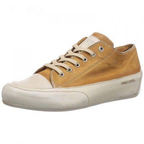 Candice Cooper - Goedkoop Candice Cooper Shoes Unisex 34-45 Oranje Heren Dames Sneakers