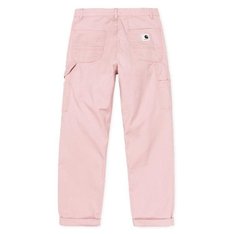 Wishlist Pants Style Og W' Pant Carhartt Pierce Pinterest TOn4xpEq