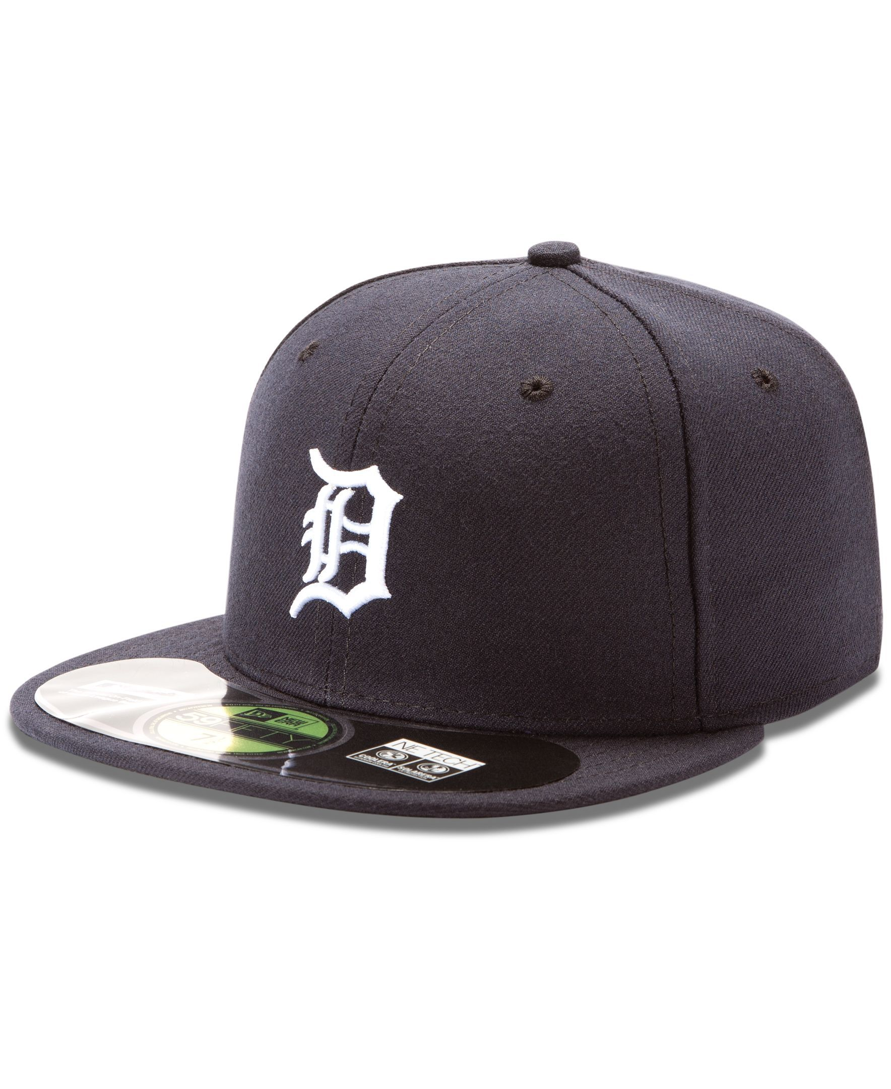 aa39472cfc686 New Era Mlb Hat