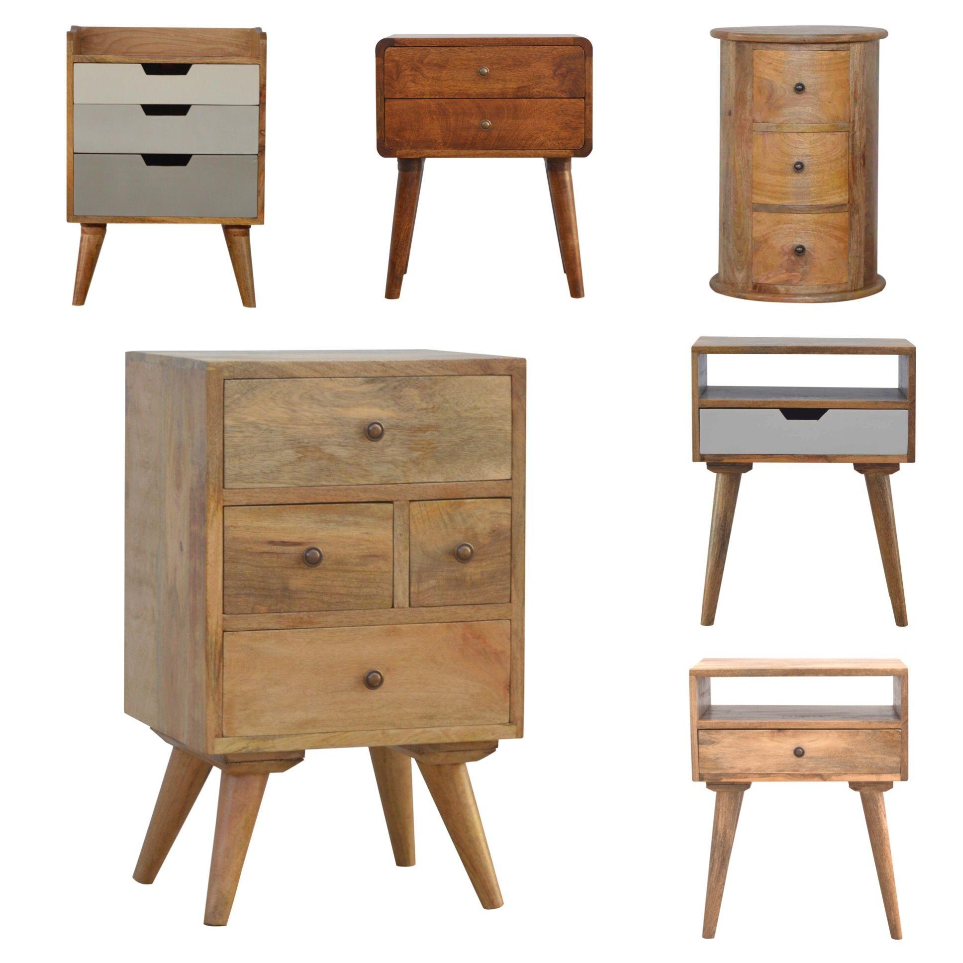 Wondrous Interesting Cabinets Lago Home Wholesale Furniture Download Free Architecture Designs Scobabritishbridgeorg