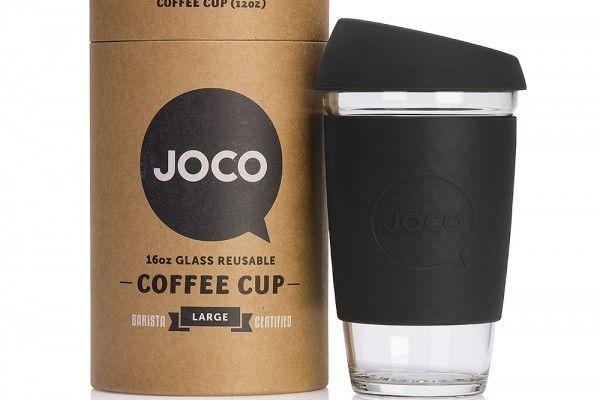16oz Joco Cup
