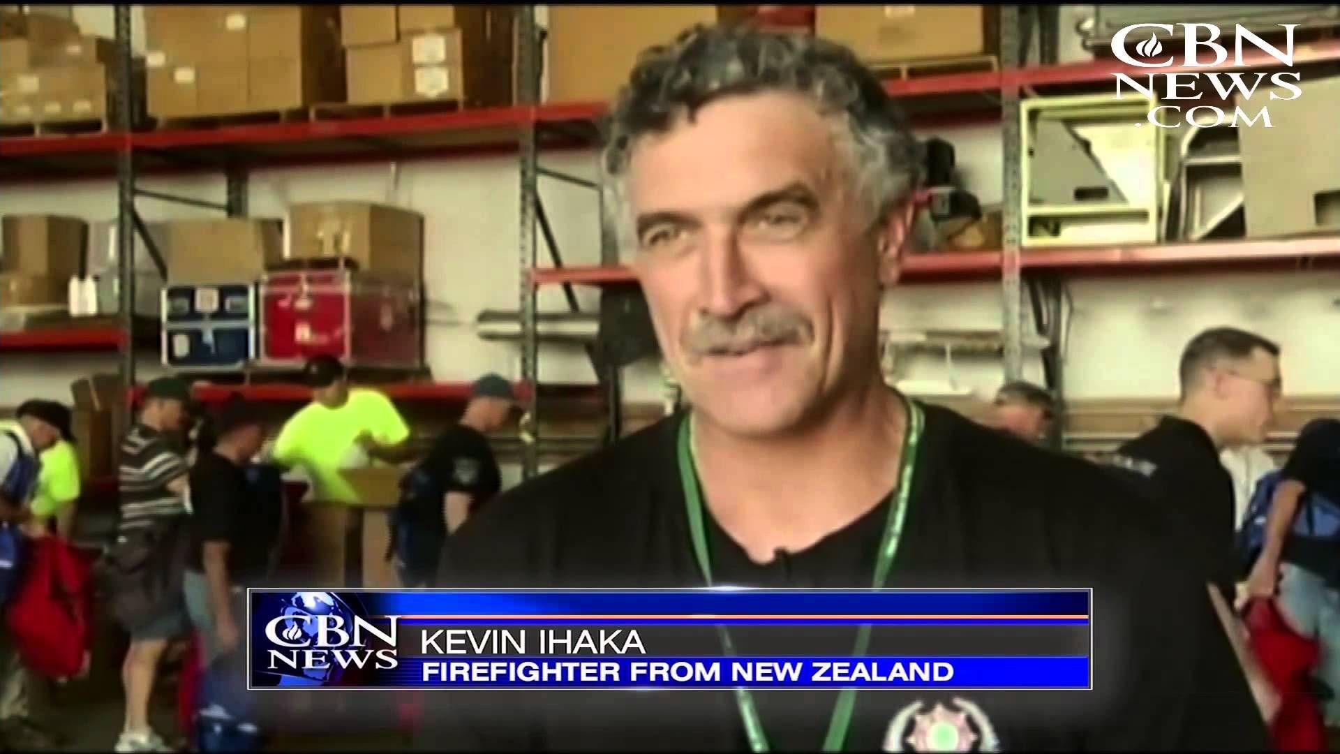 New zealand aussie firefighters bolster us crews new