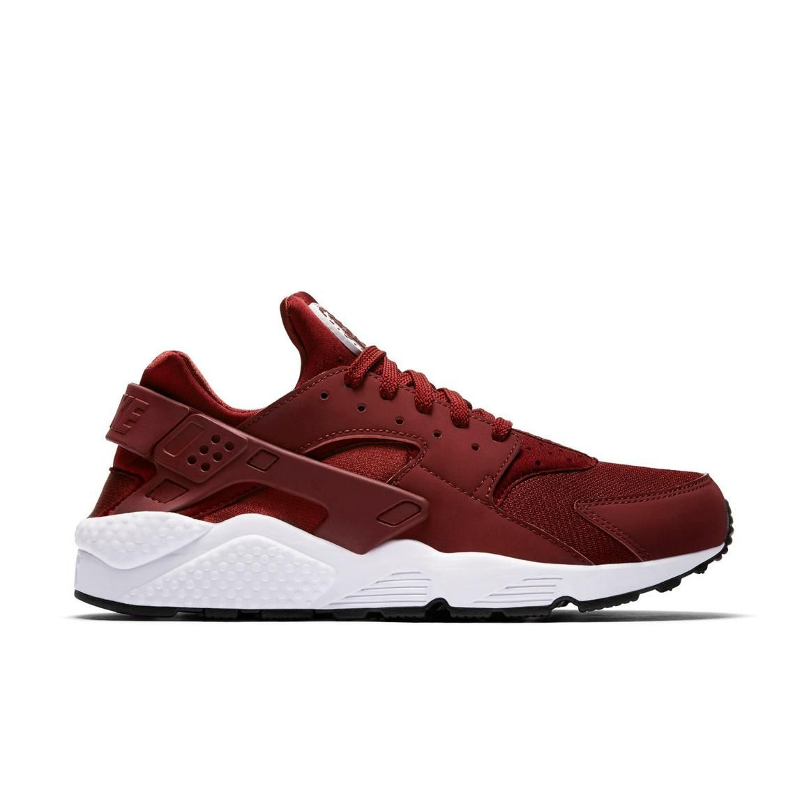 best website 0823e e4767 Nike Air Huarache