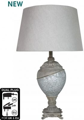 Pin On Lighting Larger Lamps