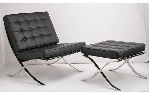 El estilo Bauhaus furniture Pinterest Bauhaus y Búsqueda