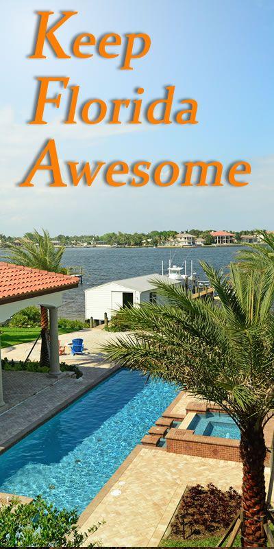 Http://www.waterfront-properties.com