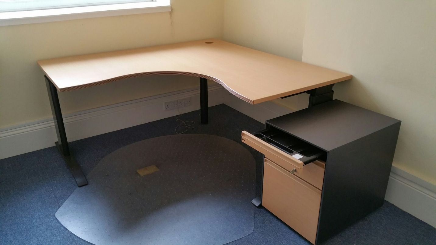 Used Office Desks Sale Office Furniture For Home Check More At Http Michael Malarkey Com Used Office Desks Sale