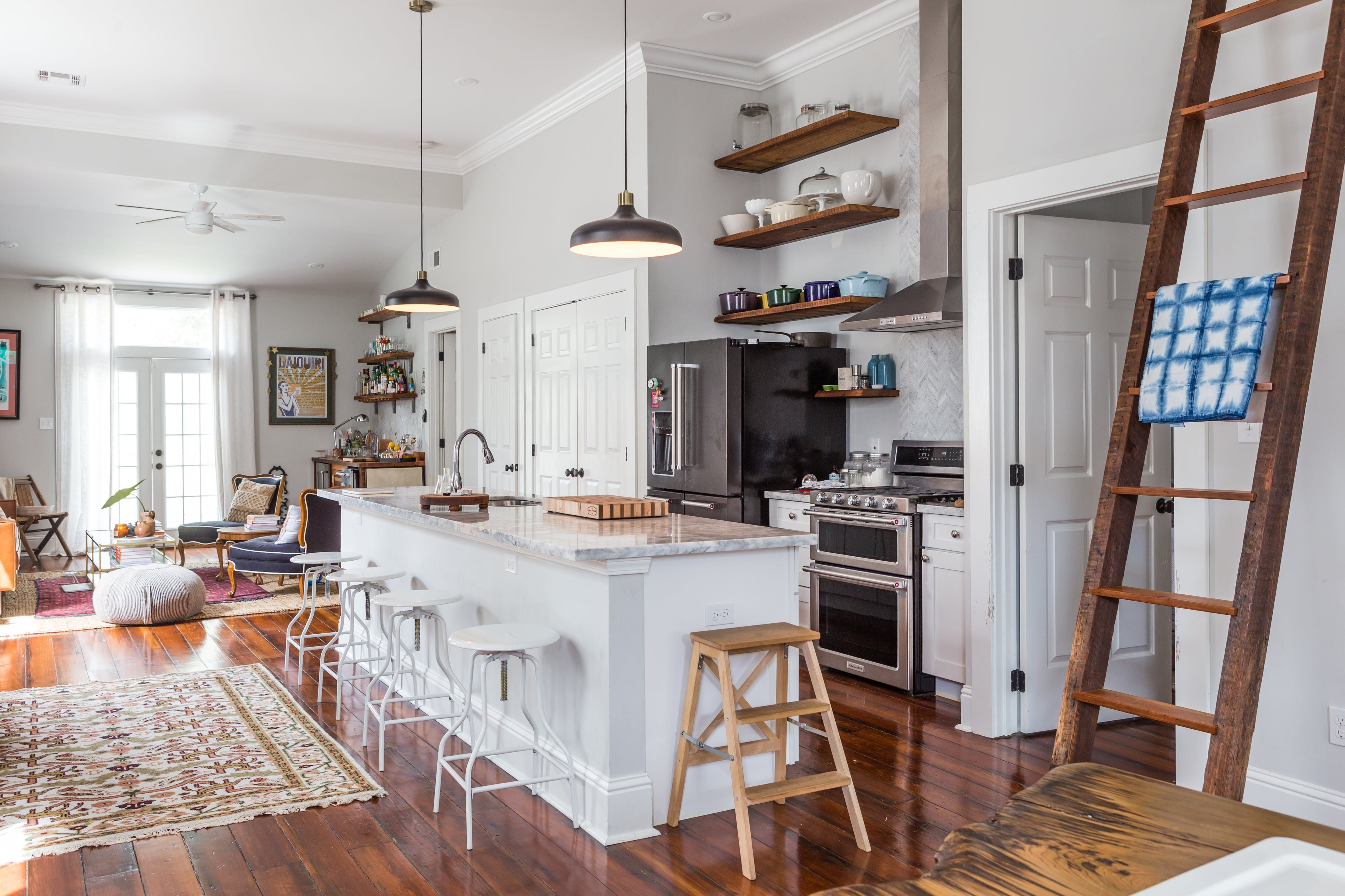 Joy S Beautiful New Orleans Bakehouse Cheap Kitchen Rugs Clean
